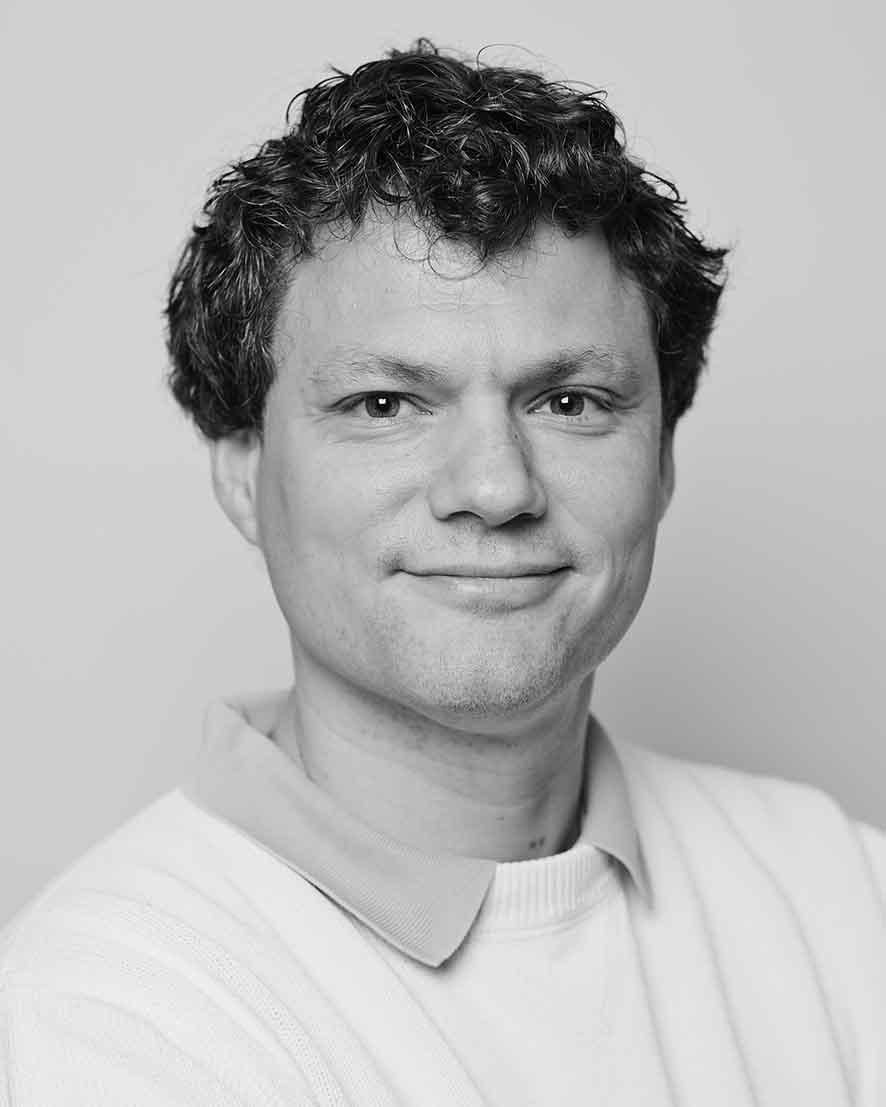 Dr. med. Heiko Faber